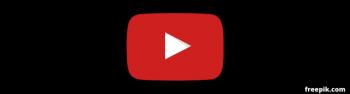 Quanto o YouTube Paga: Entenda Como Funciona os Pagamentos da Plataforma