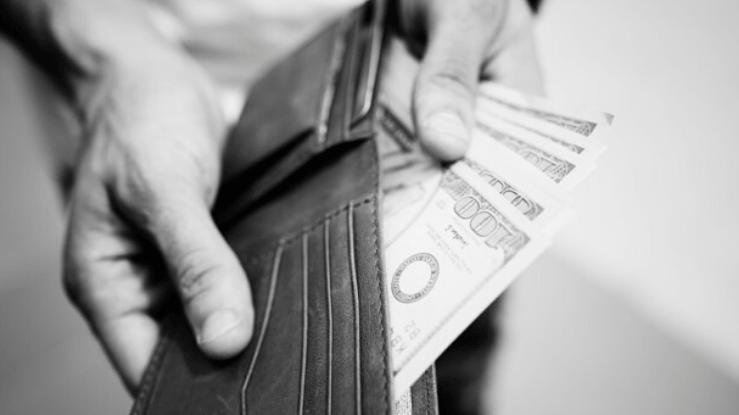 o-que-vender-para-ganhar-dinheiro-of
