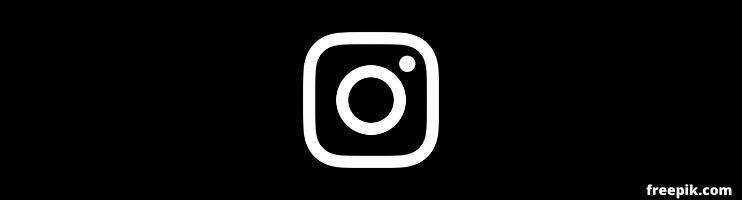 Como Crescer No Instagram Usando Estas 7 Maneiras Que Burlam o Sistema