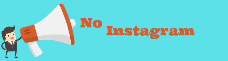 Como Fazer Divulgação No Instagram: Veja 5 Lugares Para Fazer Suas Divulgações