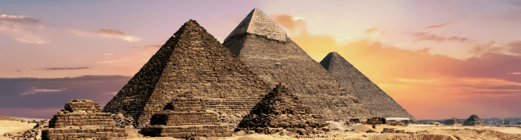 Marketing Digital é Pirâmide? Descubra 3 Grandes Verdades Sobre Este Mercado