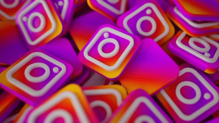 Como Divulgar Link De Afiliado 3 Melhores Lugares No Instagram