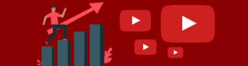 Como Crescer No YouTube e ao Mesmo Tempo Ganhar Dinheiro Com Isso?