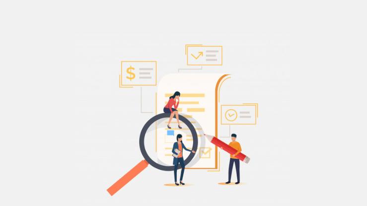 nicho de trabalho, o que é nicho no mercado digital, o que é nicho no marketing digital