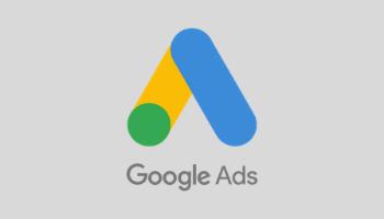 pegue seu cupom google ads r$100