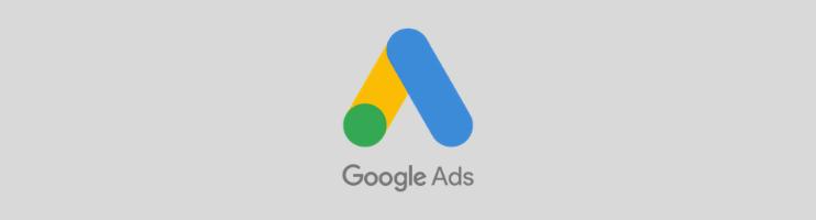Cupom Google Ads R$100: Como Pegar o Seu e Ativa-lo Passo a Passo Sem Complicação? ✌