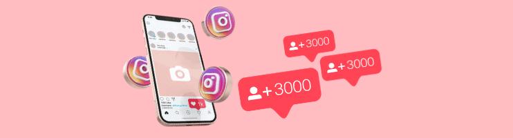Com Quantos Seguidores Ganha Dinheiro No Instagram? Veja a Verdade!