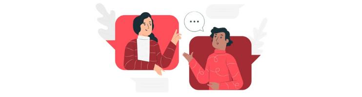 Marketing De Relacionamento O Que é? e Como Vender Infoprodutos Com Ele?